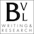 BVL Writing & Research