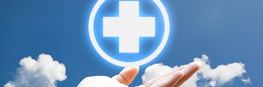Top-5-Healthcare-1-1