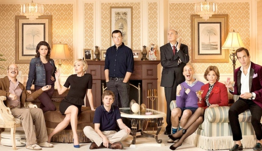 Arrested-Development-Season-5-is-17-Episodes