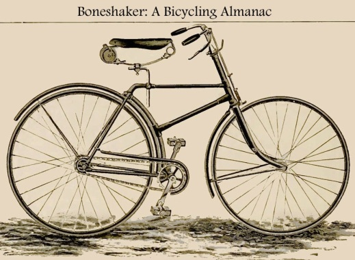 Boneshaker-Email-Announcement