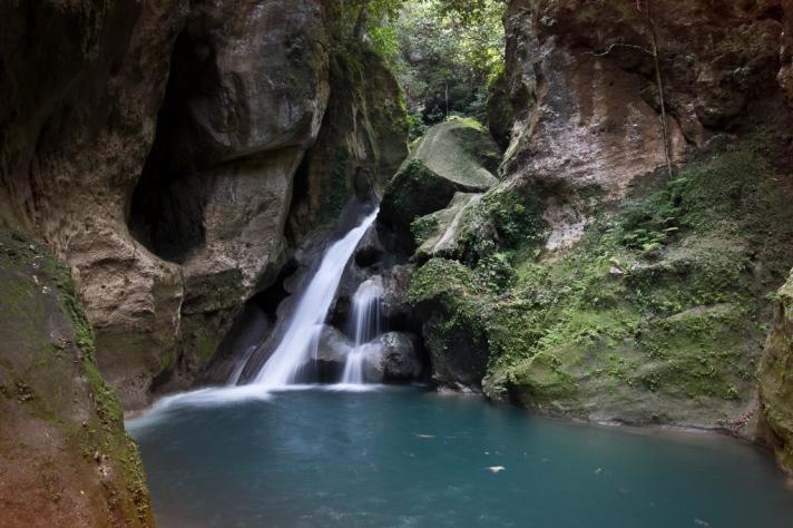 haiti_bassin_bleu1